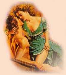 romantische seks verhalen